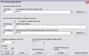 [Tutorial] Outro jeito de tirar o Hamachi sem Proxpn Networkactivautapfv1-1ubyneozinho51.png?w=300